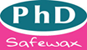 PhD Safewax